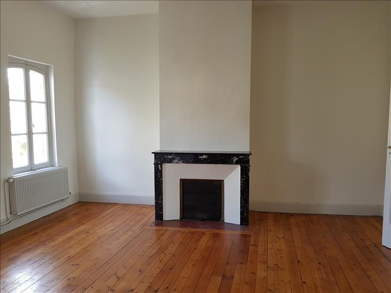 Sale apartment Agen 160000€ - Picture 2