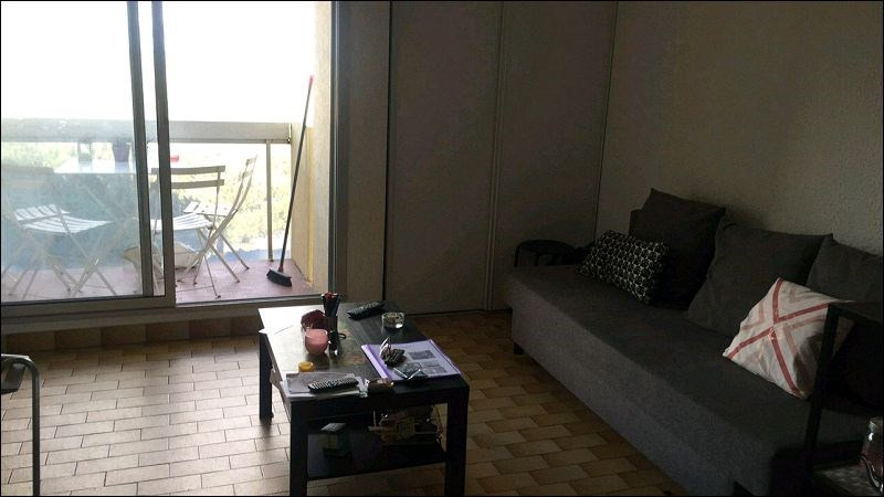 Location appartement Carnon 420€ CC - Photo 4