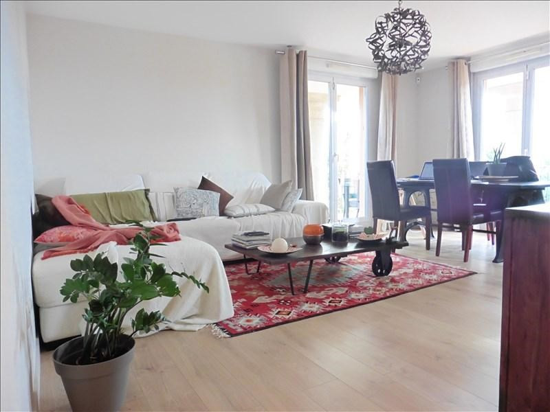 Vente appartement Aix en provence 400 000€ - Photo 5