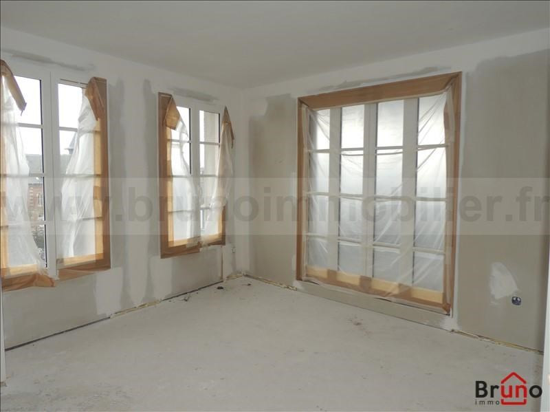 Vente de prestige appartement St valery sur somme 450 000€ - Photo 10