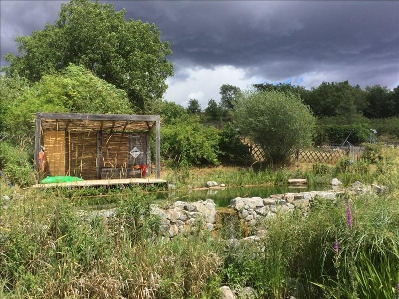 Sale house / villa Tournon-sur-rhone 185000€ - Picture 2