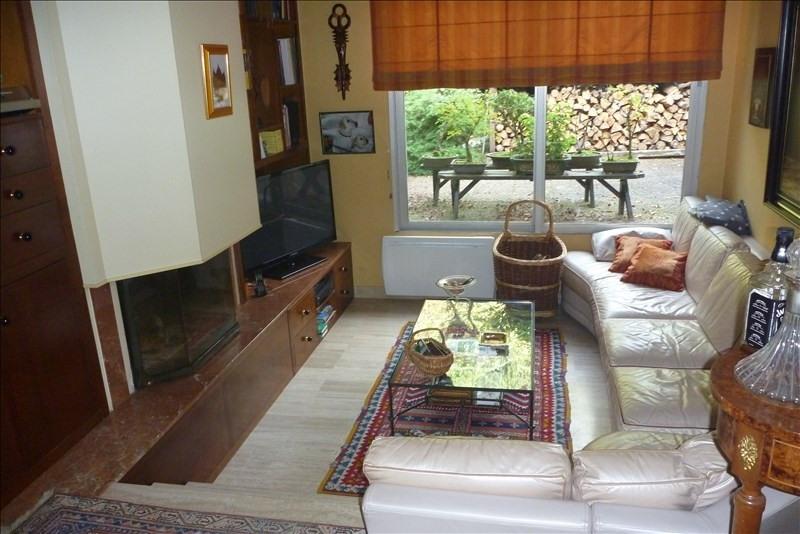 Vente de prestige maison / villa Chateaubriant 343200€ - Photo 5