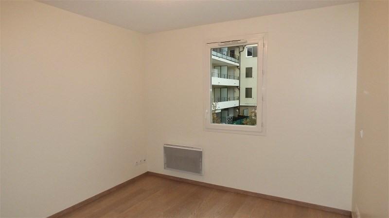 Alquiler  apartamento Ville la grand 1115€ CC - Fotografía 5