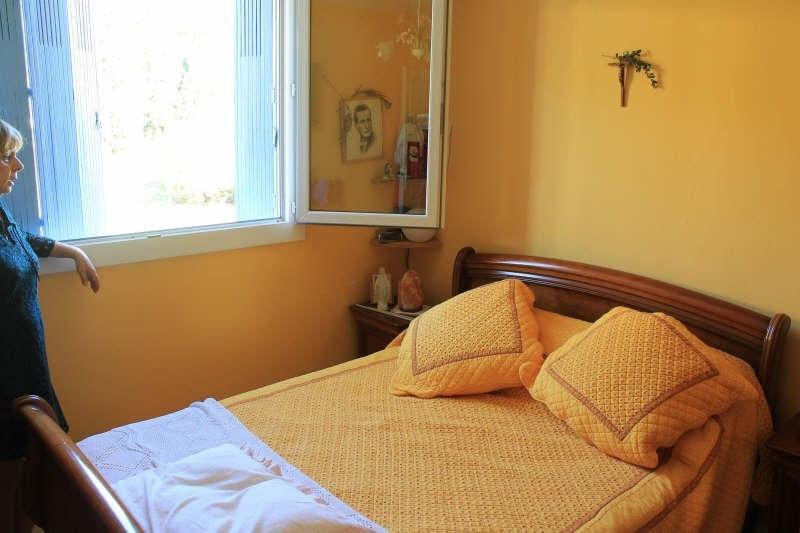 Sale apartment La farlede 205000€ - Picture 6