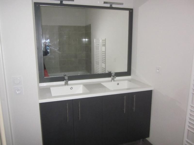 Location appartement Biscarosse 630€ CC - Photo 8