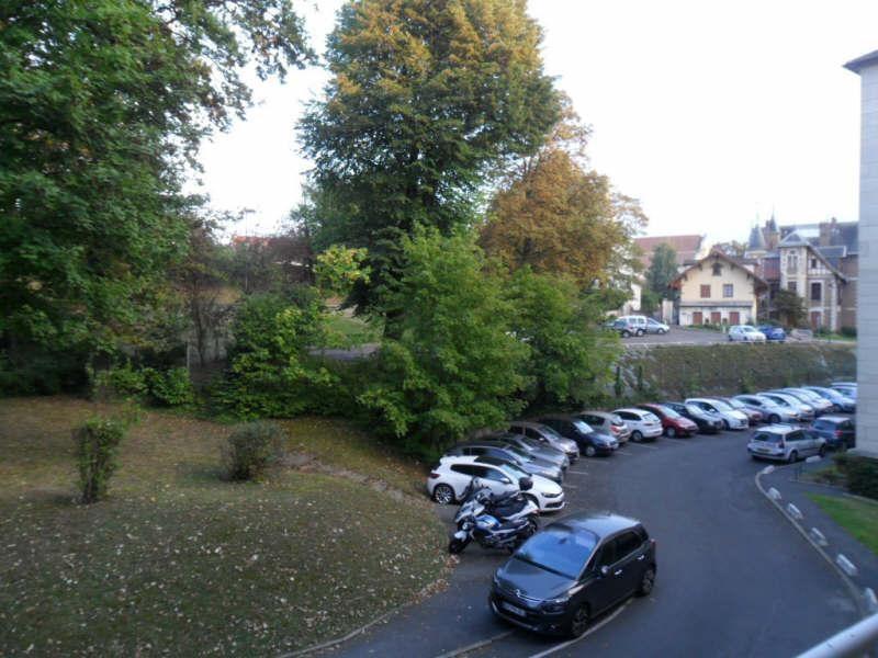 Location appartement Sarcelles 950€ CC - Photo 4