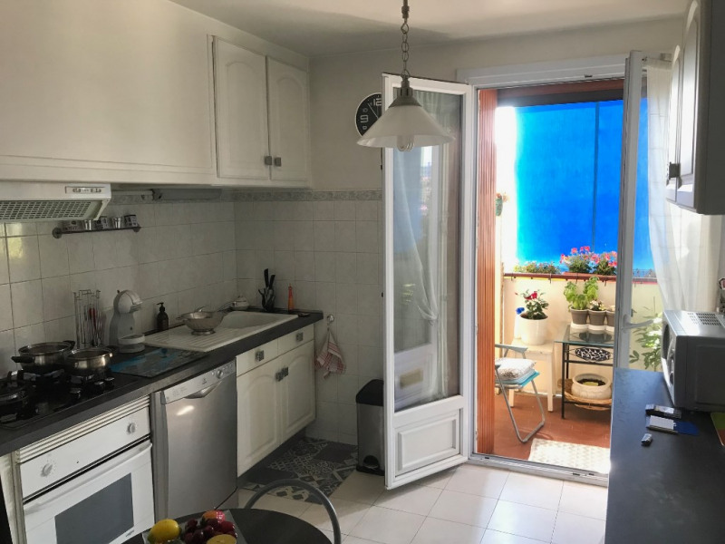 Vente appartement Marseille 97 000€ - Photo 3