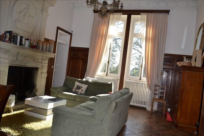Immobile residenziali di prestigio casa Courseulles sur mer 1850000€ - Fotografia 5