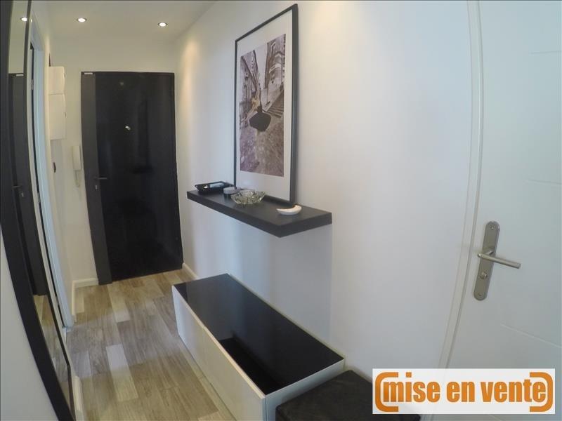 Vente appartement Champigny sur marne 205000€ - Photo 5