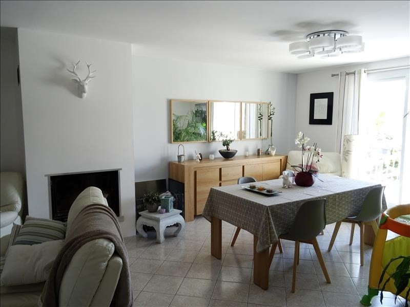 Revenda casa Chambly 398000€ - Fotografia 2