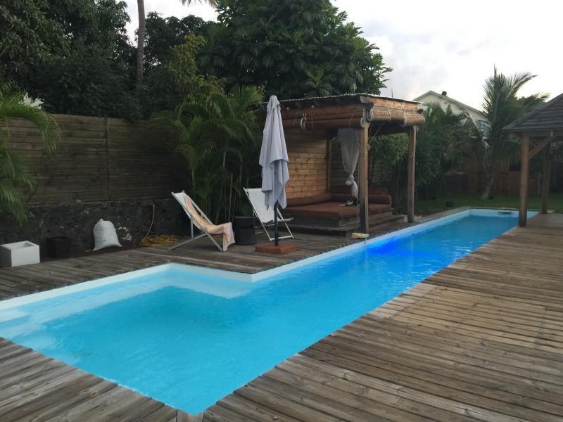 Vente de prestige maison / villa St paul 680000€ - Photo 6