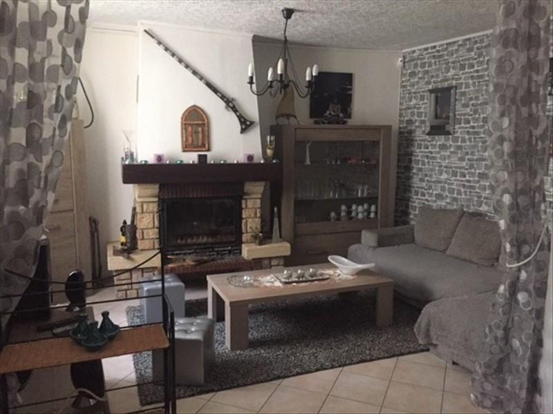 Vente maison / villa Saacy sur marne 179000€ - Photo 4