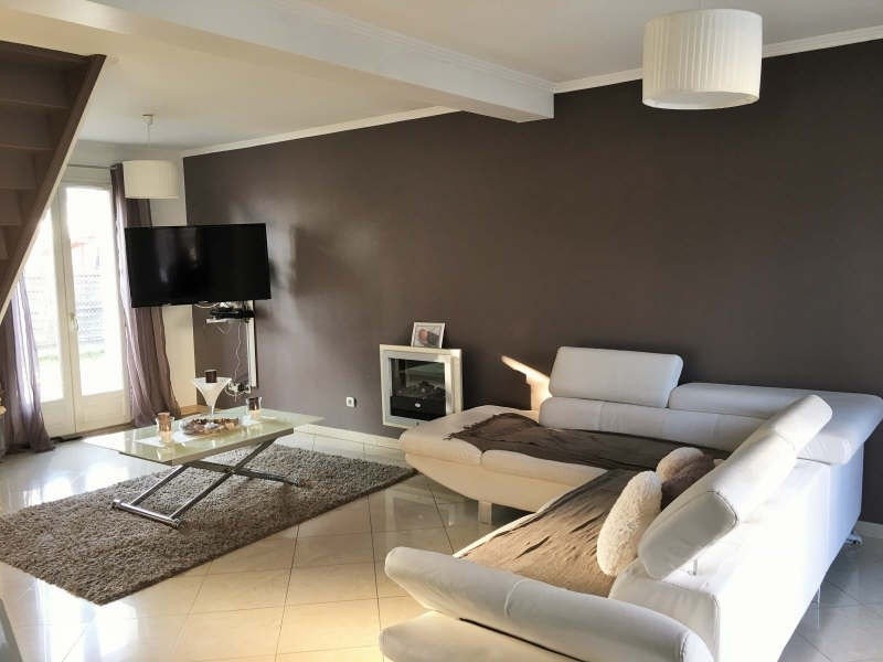Vente maison / villa Argenteuil 380 000€ - Photo 1