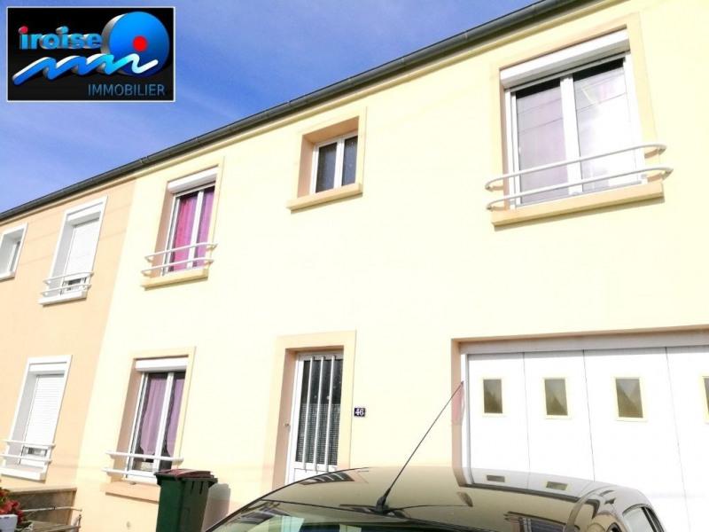 Maison T5 82.06 m²