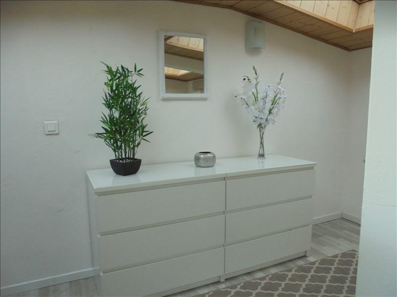Sale apartment Scionzier 179000€ - Picture 8