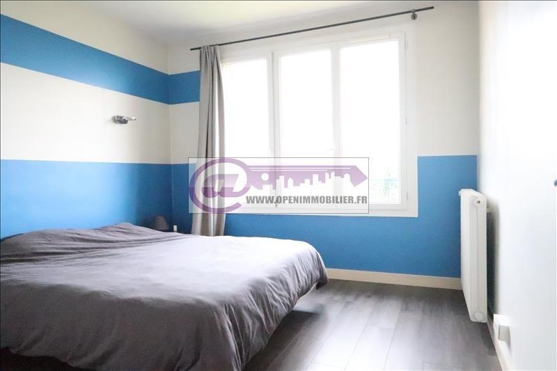 Venta  apartamento Deuil la barre 299000€ - Fotografía 4