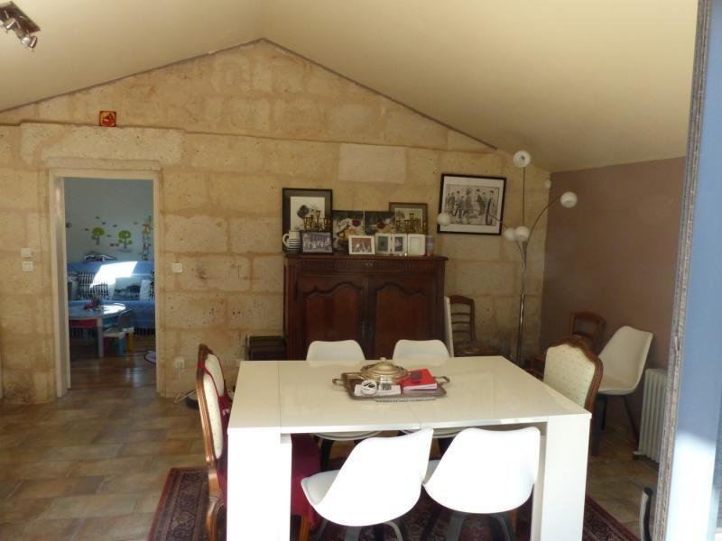 Deluxe sale house / villa Merignac 695000€ - Picture 4