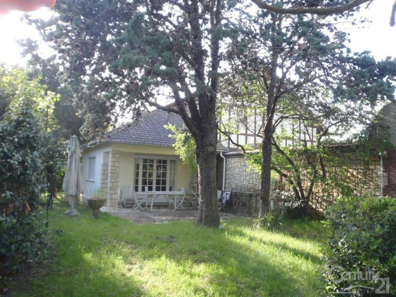 Vente de prestige maison / villa Benerville sur mer 1170000€ - Photo 3