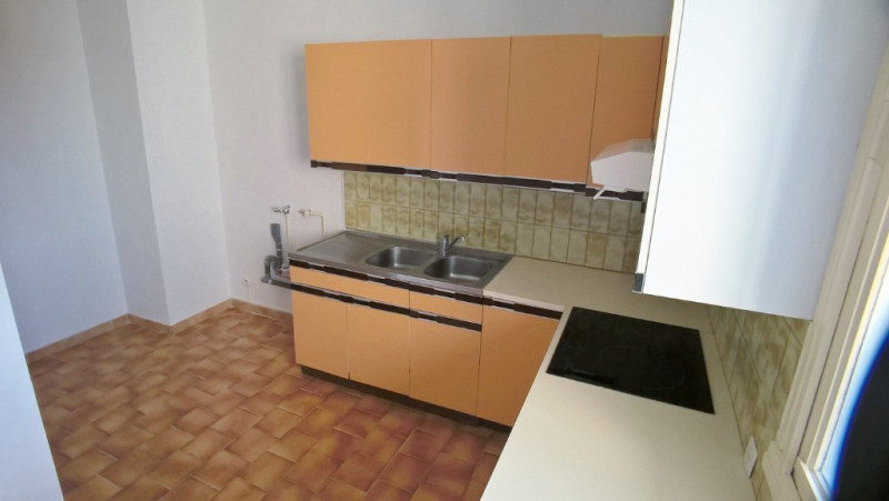 Sale apartment Montigny les cormeilles 133500€ - Picture 3