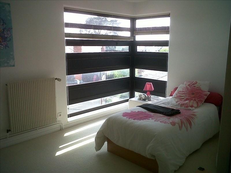 Vente appartement Moulins 168000€ - Photo 2