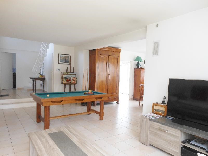 Deluxe sale house / villa Ondres 594 000€ - Picture 4