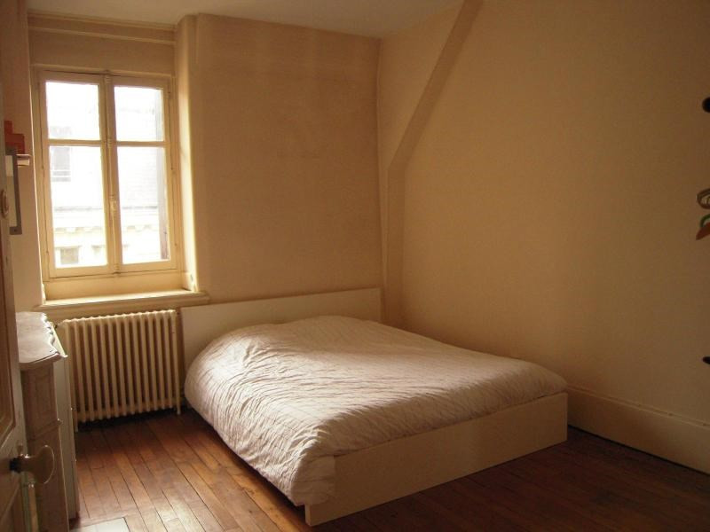 Location appartement Dijon 1 329€ CC - Photo 3