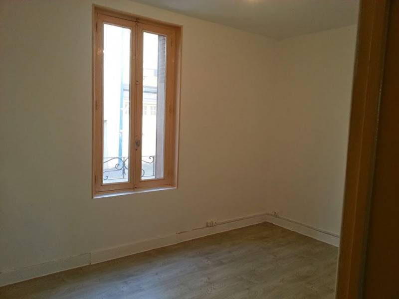 Vente immeuble Clermont ferrand 307400€ - Photo 8