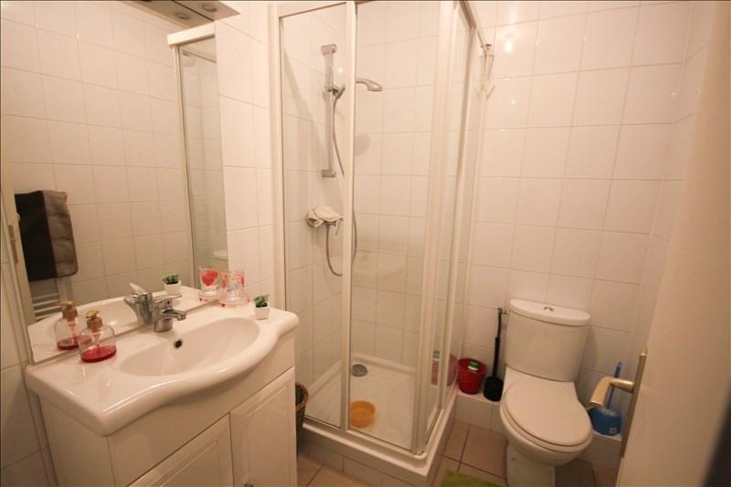 Verhuren  appartement Vitry sur seine 849€ CC - Foto 3