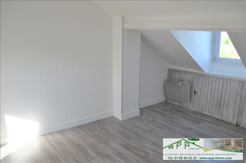 Vente appartement Viry chatillon 129 900€ - Photo 5