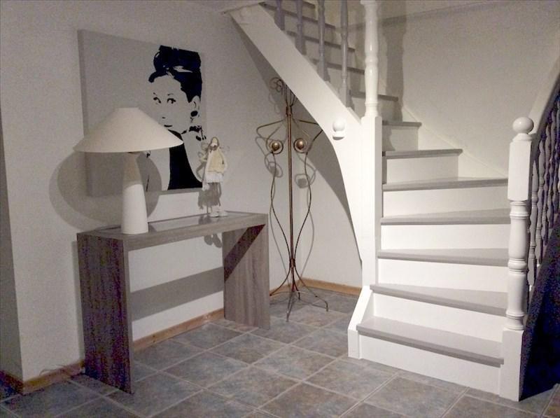 Vente de prestige maison / villa Niedernai 569250€ - Photo 1