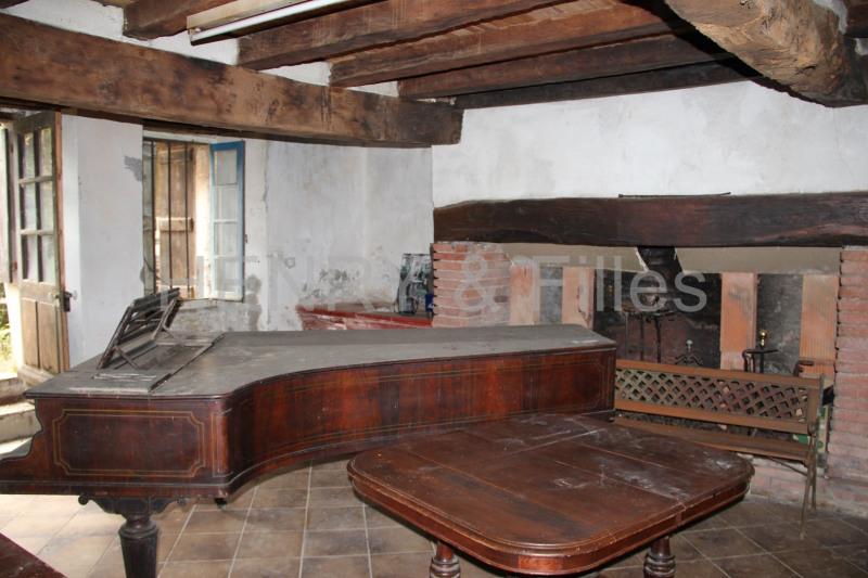 Sale house / villa Lombez 8 min 170000€ - Picture 21