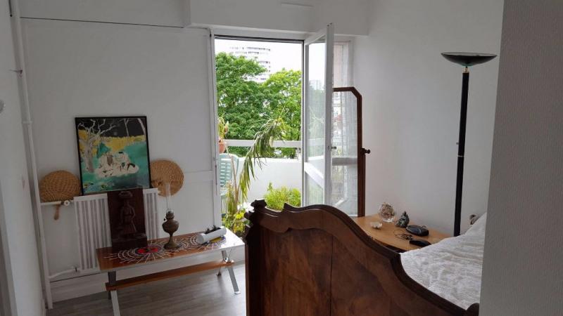 Vente appartement Meaux 126600€ - Photo 2