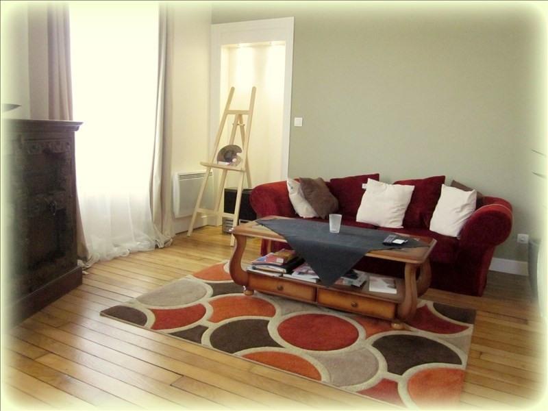 Sale apartment Villemomble 209000€ - Picture 3
