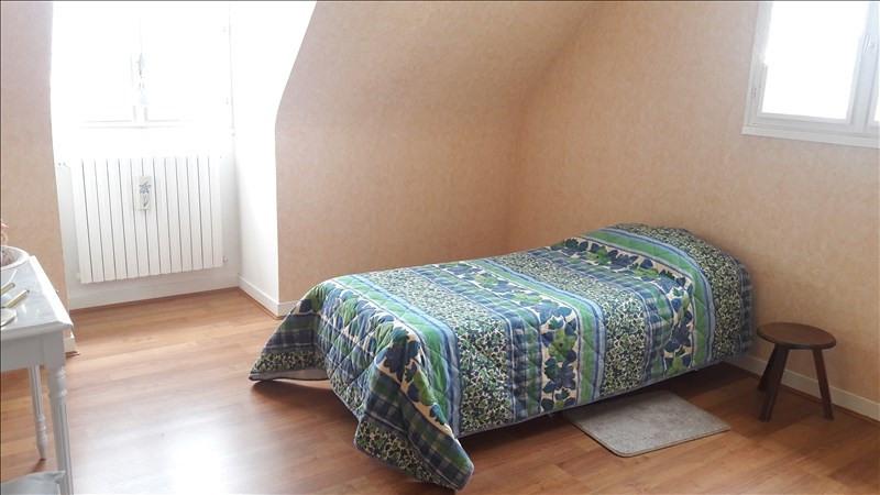 Sale house / villa Langueux 180050€ - Picture 6