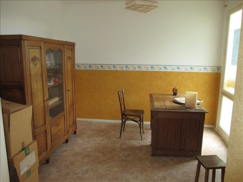 Vente appartement St quentin 47 700€ - Photo 2