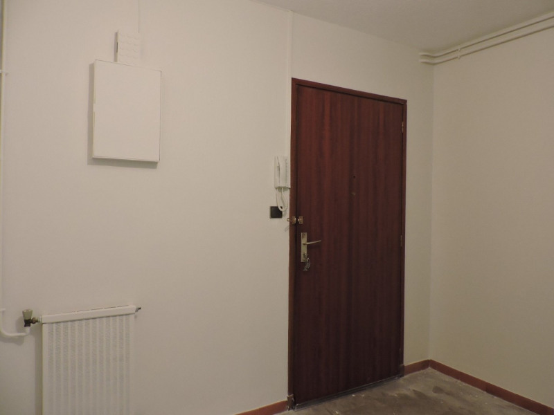 Rental apartment Agen 640€ CC - Picture 2