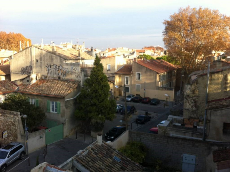 Rental apartment Avignon 650€ CC - Picture 8