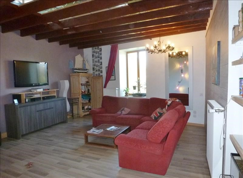 Deluxe sale house / villa Roanne 580 000€ - Picture 3