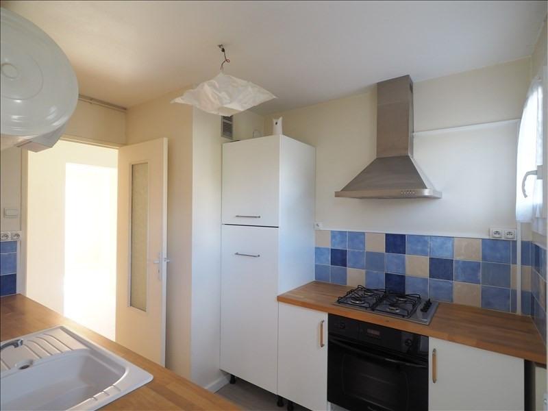 Sale apartment Manosque 92000€ - Picture 10