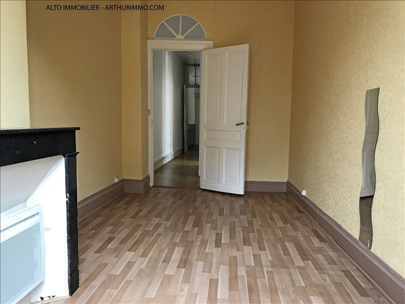 Vente appartement Agen 108000€ - Photo 4