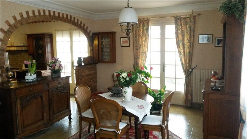 Sale house / villa Treize septiers 177 900€ - Picture 2