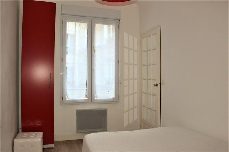 Location appartement Paris 7ème 1360€ CC - Photo 3