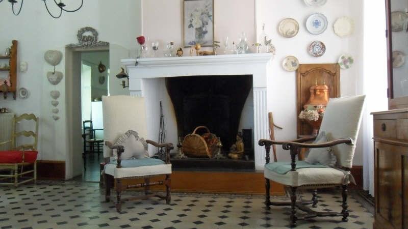 Immobile residenziali di prestigio casa Vedene 627000€ - Fotografia 2