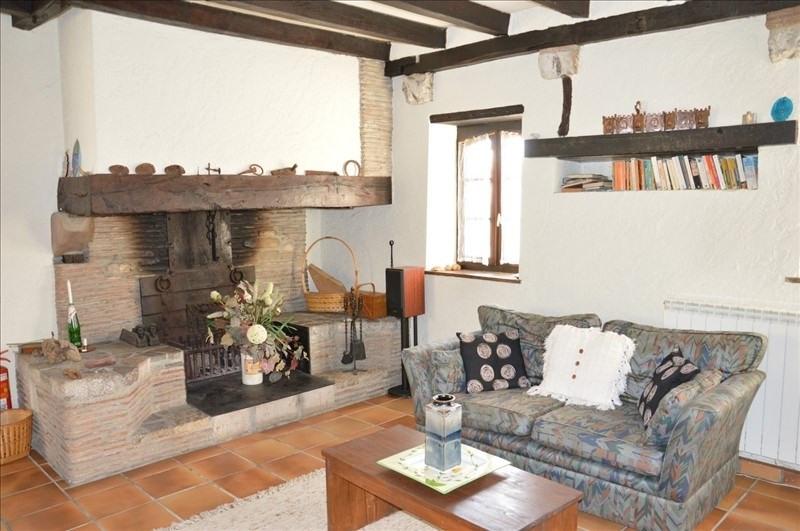 Vente maison / villa Sauveterre de bearn 270000€ - Photo 3