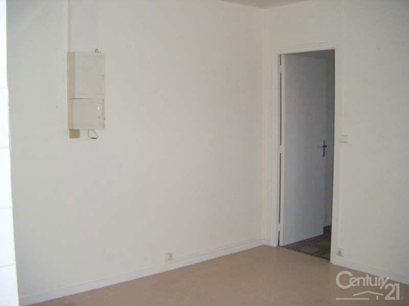 Locação apartamento 14 440€ CC - Fotografia 2