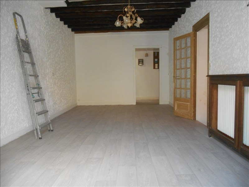 Sale house / villa La ferte sous jouarre 164 000€ - Picture 3