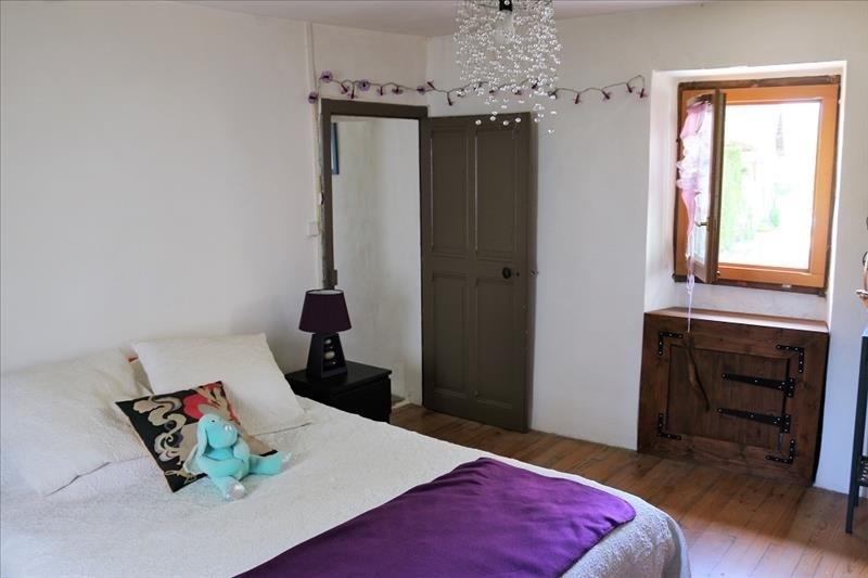 Vente maison / villa Yenne 235000€ - Photo 8