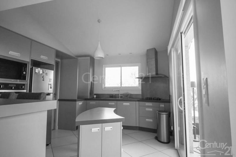 Sale house / villa Tournefeuille 409600€ - Picture 4