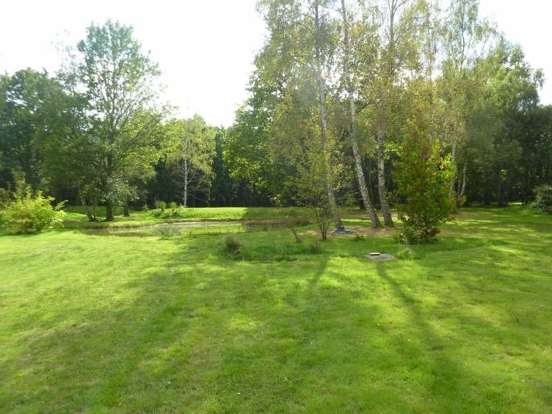 Deluxe sale house / villa Montfort l amaury 1155000€ - Picture 2