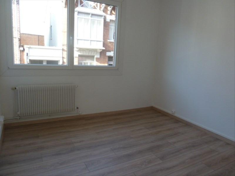 Vente appartement Bethune 100000€ - Photo 5